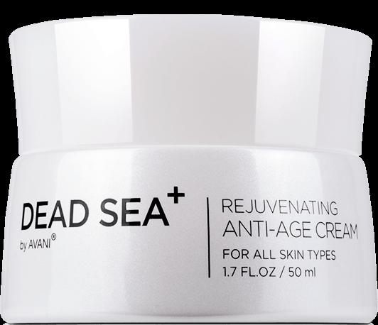 Avani-deadsea1-1