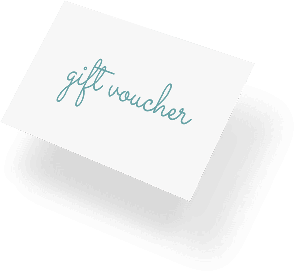 Voucher-template-shadow-v3