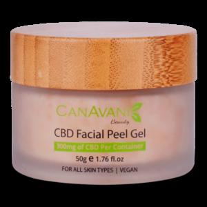 CBD-Facial-Peel-Gel-front-300x300